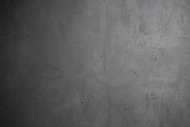 Szare ściany tekstury tła