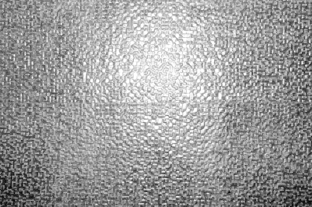 Szare ściany tekstury