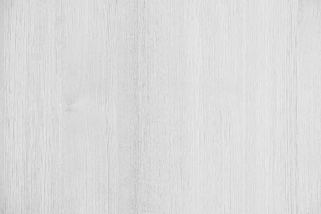 Szare tekstury drewna