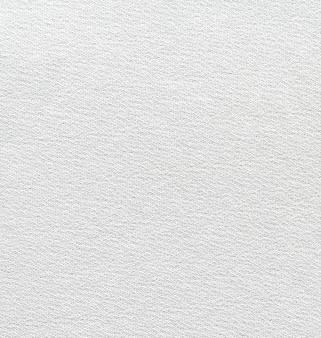 Szare tkaniny z delikatną nicią