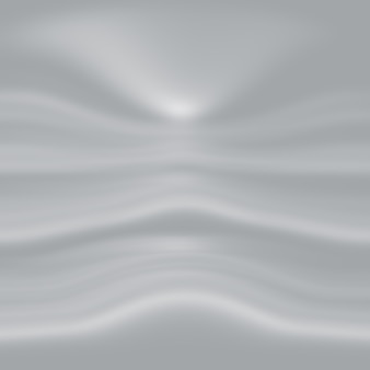 Szare tło. abstrakcyjna błyskawica do drukowanych broszur lub reklam internetowych.
