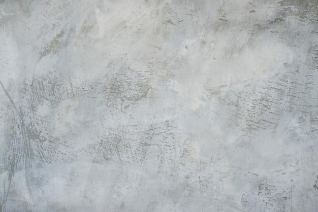 Szare tło ściany