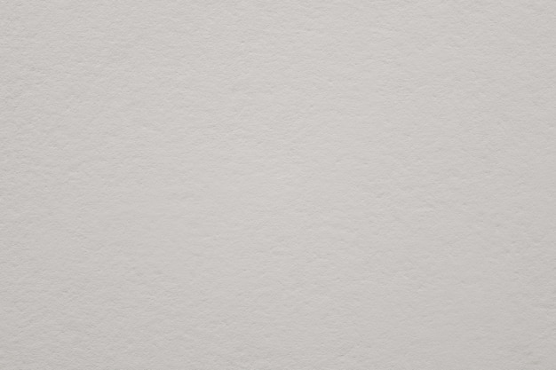 Szare tło tekstury ściany