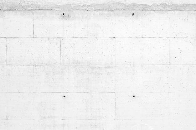 Szare tło tekstury tła betonu