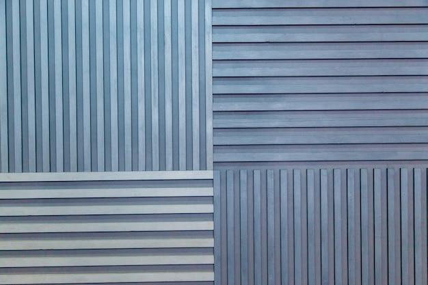 Szare tło z drewnianą teksturą do projektowania i kreatywnościtekstura wzór abstrakcyjne tło