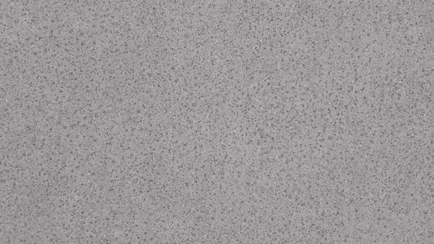 Szare ziarno powierzchni tekstury tła