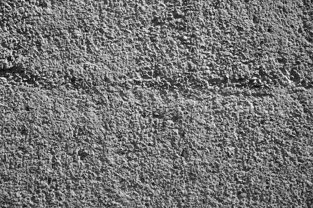 Szarego cementu tekstury