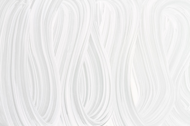 Szarość farby tekstury z wzorem