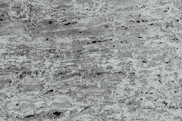 Szarość marmuru powierzchni tekstury tło