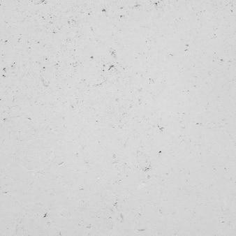 Szarości kamienny tło lub tekstura