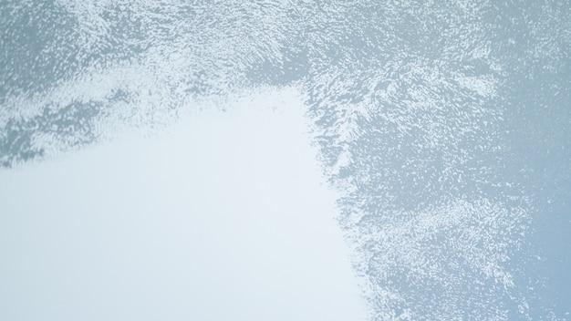 Szarości malują na białej ścianie. vintage lub nieczysty białe tło wykonane z naturalnego cementu lub kamienia stary tekstura jako wzór retro ściany.