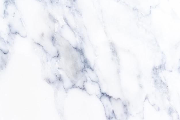 Szarości marmurowej kamiennej ściany lub podłoga tekstury tło