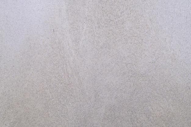 Szarości podłoga wzoru cementowy tło