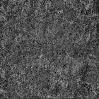 Szary beton tekstury