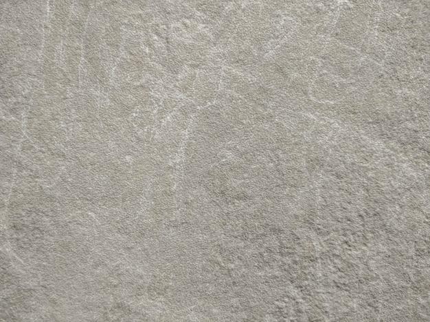 Szary betonowy mur tło ściana granitowa tekstura tło. szary beton tekstury, kamień tło.