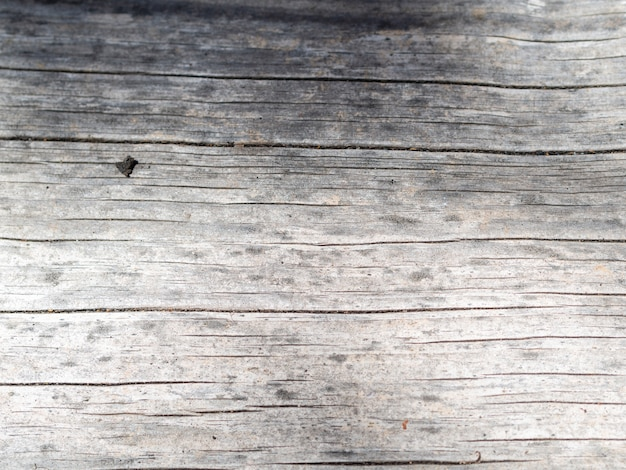 Szary brudny drewniane tła