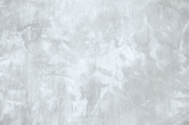 Szary cement ściany tekstury tła