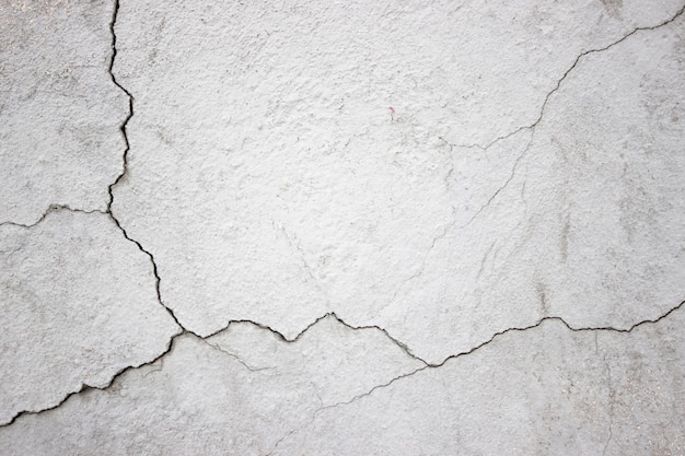 Szary cement tekstura tło