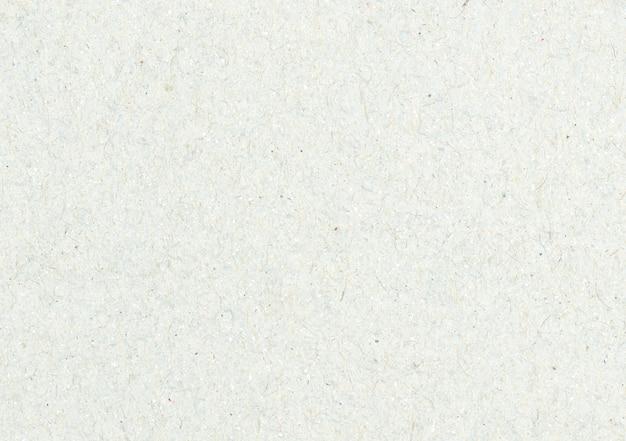 Szary czysty karton