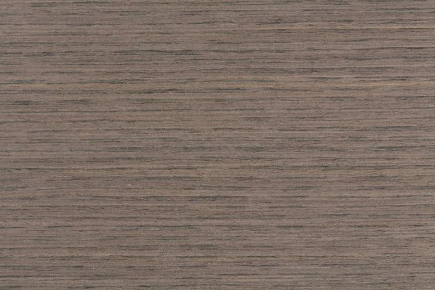 Szary dąb struktura drewna na makro. naturalne tło dla projektu. niezwykle wysoka rozdzielczość zdjęcia.