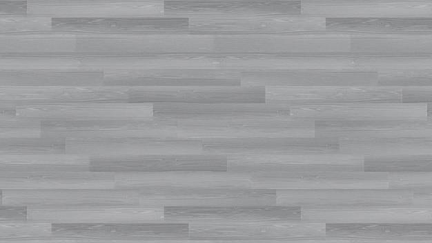 Szary drewniany parkiet lub podłogi tekstura tło