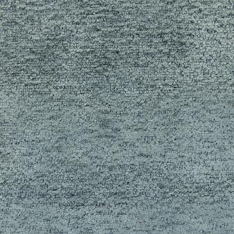 Szary dywan tekstura tło