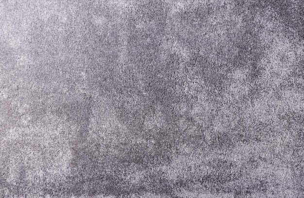 Szary dywan tekstury