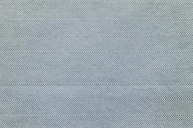 Szary dywan z teksturą tła