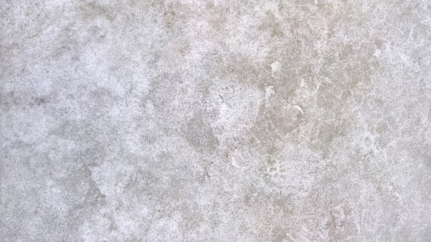 Szary grunge tekstur. kamienna ściana. tło dla projektu. zdjęcie wysokiej jakości