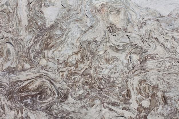 Szary kamień powierzchni, grunge tekstury tła