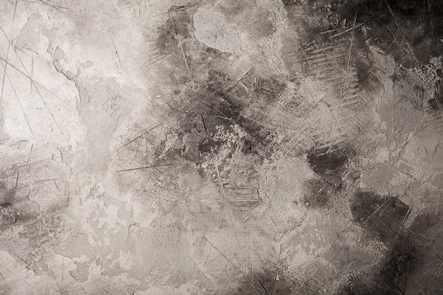 Szary kamienny tło