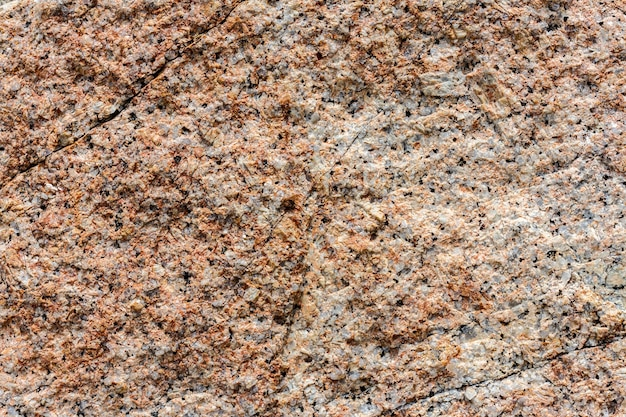 Szary marmur naturalny wzór tła abstrakcyjna tekstura vintage szary kamień naturalny wzór tła abstrakcyjna tekstura vintage szara skała naturalny wzór tła abstrakcyjna tekstura vintage