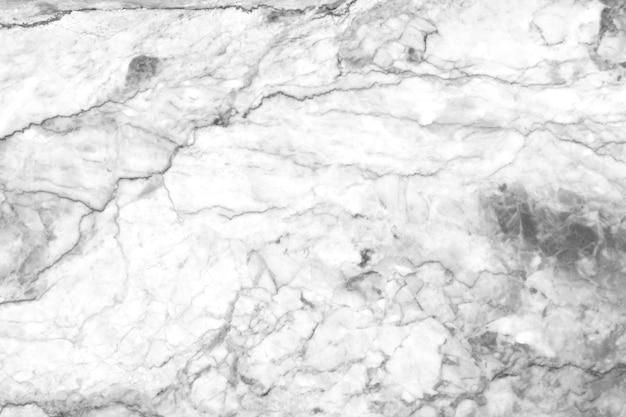 Szary marmur tekstura tło
