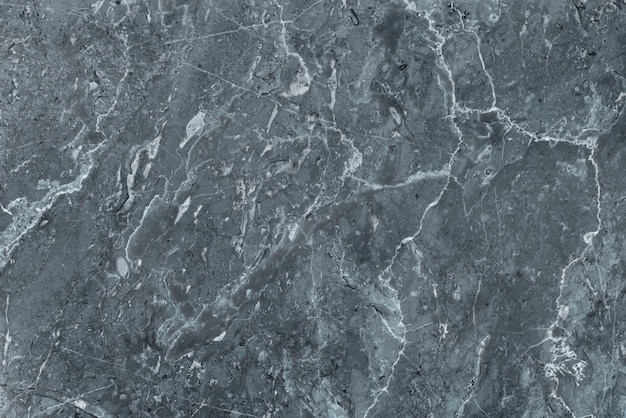 Szary marmur teksturowanej tło projektu