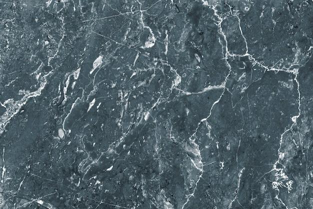Szary marmur teksturowany wzór tła