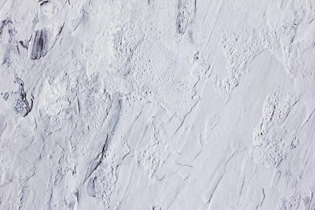 Szary marmur tekstury