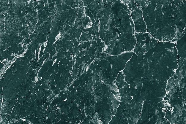 Szary marmurowy wzór