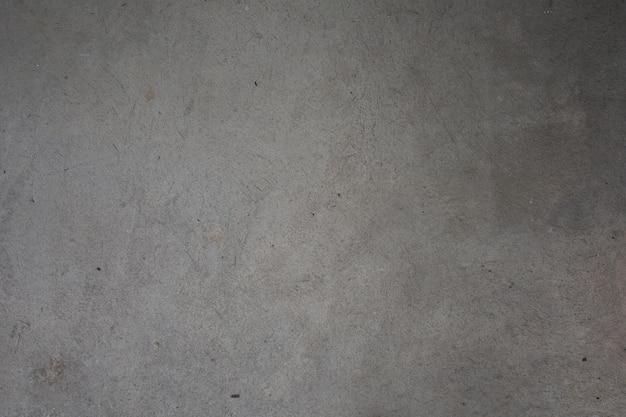 Szary metal srebrny metal tekstury
