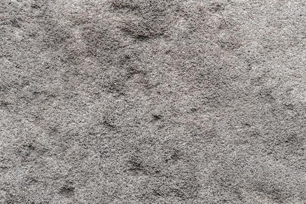 Szary mur. szara tekstura betonu jako tło. tekstura szarej betonowej ściany na tle.
