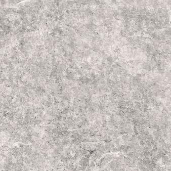 Szary ołów lub pionu tekstury