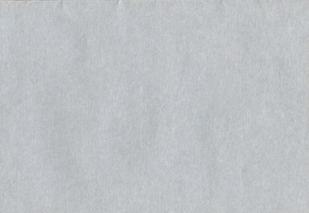 Szary papier tekstura tło. abstrakcjonistyczna tło papieru tekstura