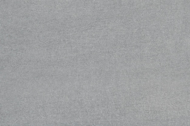 Szary prosty teksturowanej tło