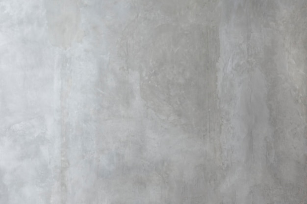 Szary prosty teksturowany wzór tła