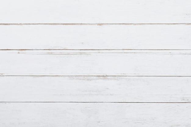 Szary rustykalny panel drewniany