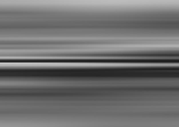 Szary, srebrny abstrakcyjny wzór tekstury tła, miękkie rozmycie tapety
