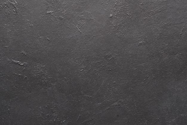 Szary tekstura tło pył porysowany sztukaterie