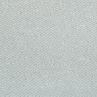 Szary tkaniny tekstury na tle