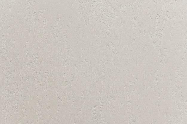 Szary tło ścian betonowych