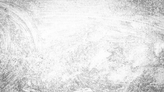 Szary tło unpainted cement ściana.