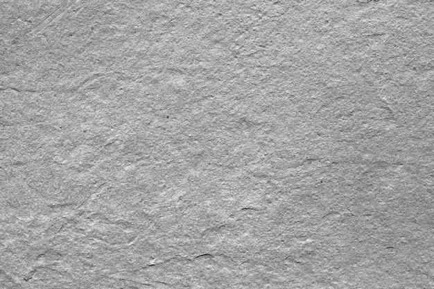 Szary tłoczony marmur, wysokiej jakości tło lub tekstura, do projektowania graficznego